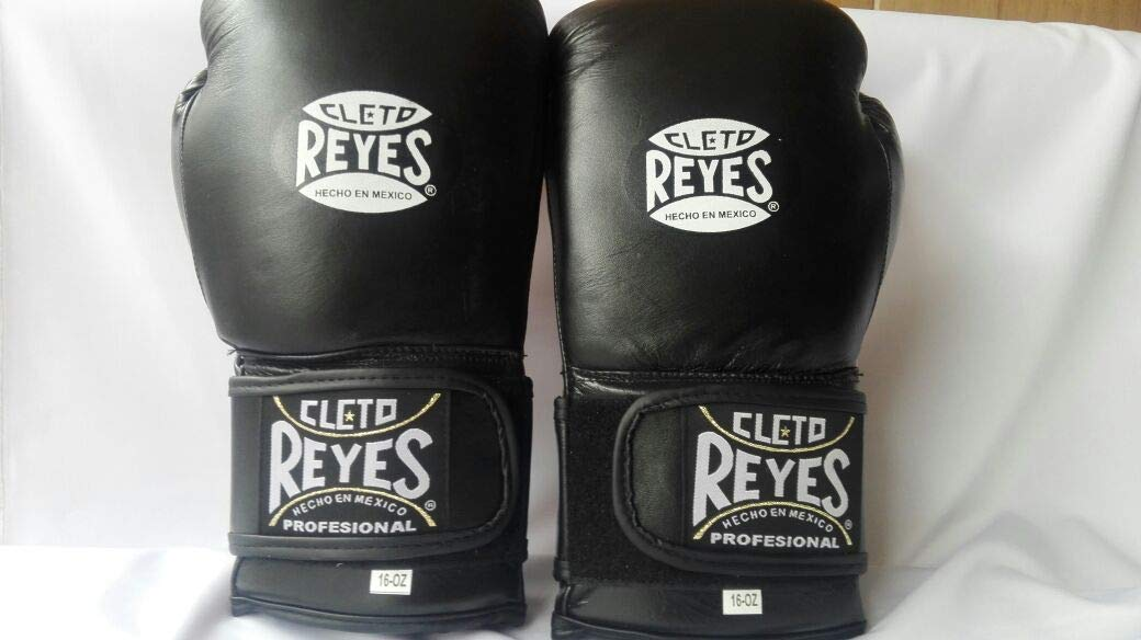 CELETO Rays Professional Leather Gloves Print Your Name R Logo ON Winning Rays Twins VENUM Grant/in All oz GOLDENWAVE