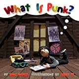 Image of What Is Punk?