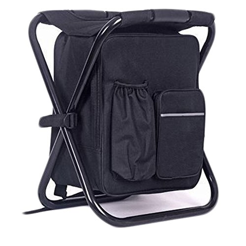 Hanerdun Backpack Outdoor Fishing Camping product image