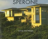 img - for Sperone book / textbook / text book