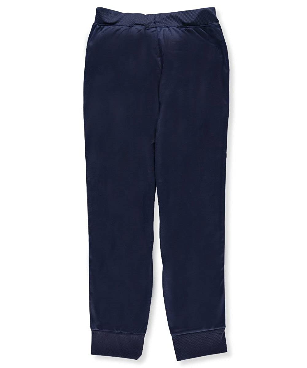 5c139993b8ff24 Amazon.com  Converse Boys  Joggers  Clothing