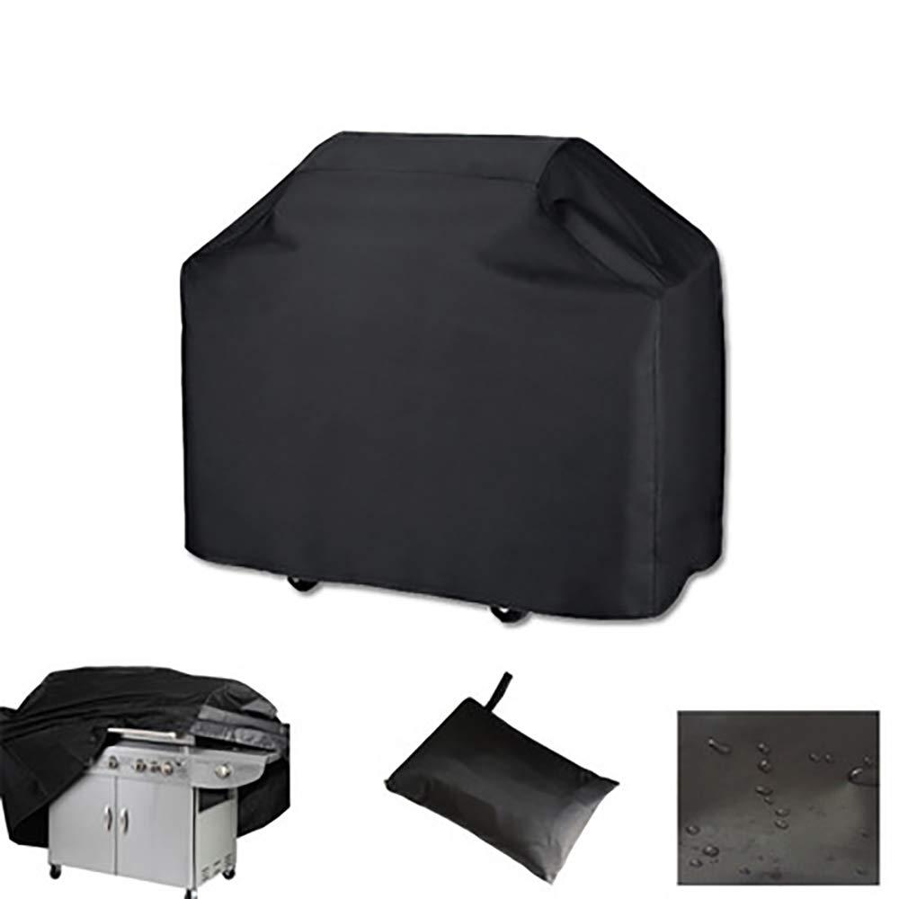 Table Chair Foot Floor Glide Anti-Slide Pad Nail 15mm Head Dia 30pcs