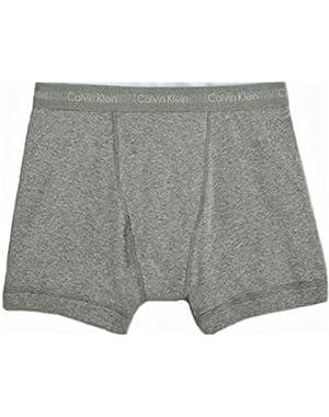 Calvin Klein Boxer Briefs 1-pack