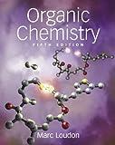 Organic Chemistry, 5th Edition
