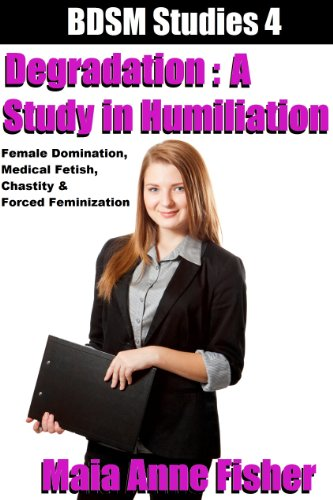 domination Chastity female