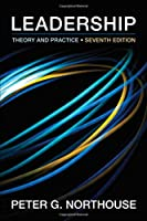 Leadership: Theory and Practice, 7th Edition Front Cover