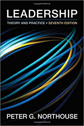 Leadership theory and practice 7th edition peter g northouse leadership theory and practice 7th edition seventh edition fandeluxe