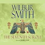 Seventh Scroll | Wilbur Smith