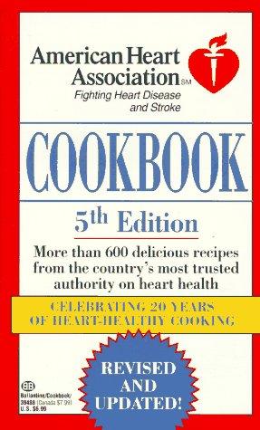American heart association book pdf
