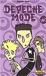 Depeche Mode par Rajon