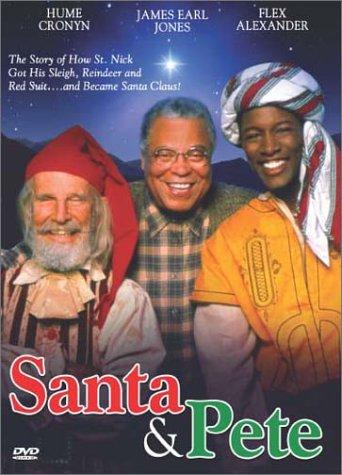 (Roxy Santa)