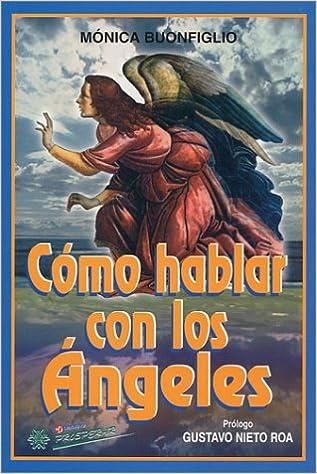 Lee libros gratis en línea gratis sin descargar Como Hablar Con Los Angeles PDF 9589689639