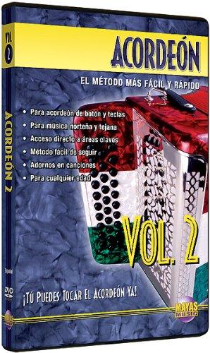 acordeon-vol-2-tu-puedes-tocar-el-acordeon-ya-spanish-language-edition-dvd