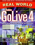 Real World Adobe (R) GoLive (R) 4 (The Real World)