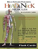 Head and Neck Muscles 9781878576118