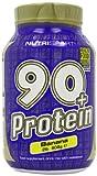 Nutrisport 90+ Protein 908g Banana