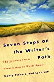img - for Seven Steps on the Writer's Path: The Journey from Frustration to Fulfillment book / textbook / text book