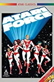 img - for Atari Classics: Atari Force book / textbook / text book
