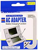 Gen Wall Charger for Nintendo DS Lite thumbnail