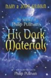 """The Science of Philip Pullman's ""His Dark Materials"""" av Mary Gribbin"