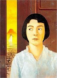 Le Rêve d'Anthéa par Margaret Mahy