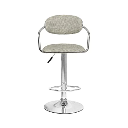 Surprising Amazon Com Rui Fashion Cane Chair Bar Chair Bar Stool Bar Gmtry Best Dining Table And Chair Ideas Images Gmtryco