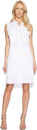 Lyssé Women's Archie Shirt Dress