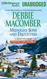 Midnight Sons and Daughters: A Selection from Midnight Sons Volume 3