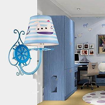 Wandlampe LED Wandlampe modernen minimalistischen Schlafzimmer ...