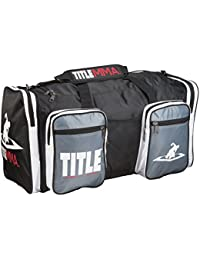 13 Results For Clothing Shoes Jewelry Luggage Travel Gear Gym Bags Title Boxing