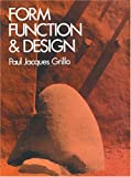 img - for Form, Function & Design (Dover Art Instruction & Reference Books) book / textbook / text book