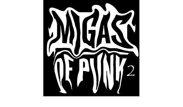 Muerte En Patinete by Migas de Punk on Amazon Music - Amazon.com