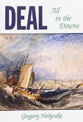 Deal - All in the Downs