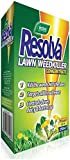 verdone extra 1l liquid concentrate lawn weed killer. Black Bedroom Furniture Sets. Home Design Ideas