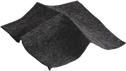 Regard Natral L2st Auto Kratzer Remover Tuch Wiederverwendbare Nano Magische Farben Kratzer Tuch Autokratzerentfernung Tuch Polish Reparatur Tuch Für Scratches Küche Haushalt
