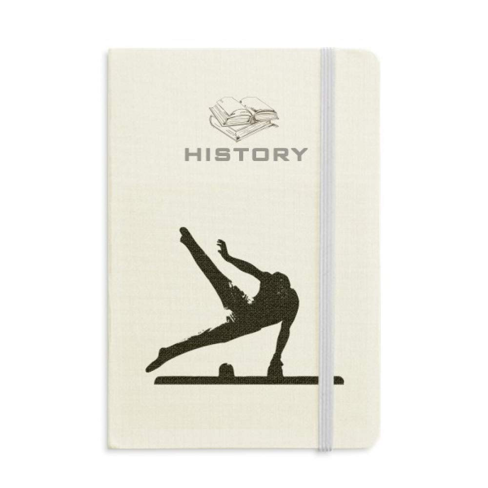 Amazon com : Physical Education The Side Horse History