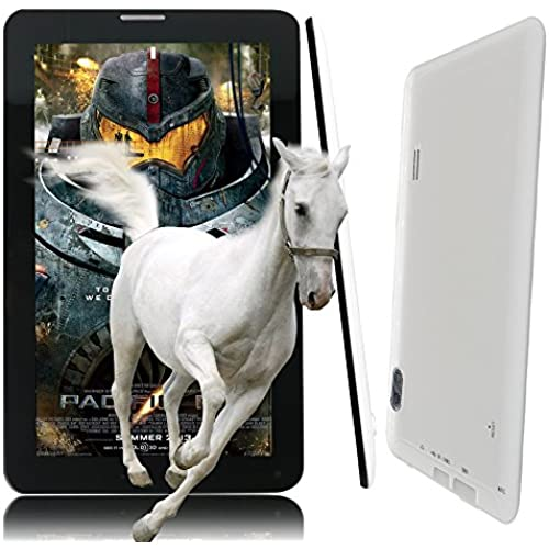 7 Inch Android Tablet Pc 2G Phone Call Sim Card Wifi Bluetooth Sim Card Quad Core Tab Pc 7 Inch Tablets Pc Make Phone Call^.Add leather holster Coupons