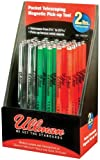 Ullman Devices 15XDISP Pocket Telescopic Multicolor Mag Pick-Up Tool Disp
