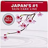 Hada Labo Tokyo Skin Plumping Gel Cream 1.76 Fl Oz