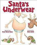 Santas Underwear