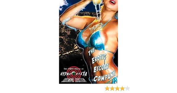 Bikini escort company pics — img 3