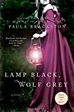 img - for Lamp Black, Wolf Grey: A Novel book / textbook / text book