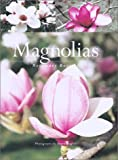 Magnolias, Rosemary Barrett and Derek Hughes, 155297555X