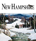 New Hampshire, Patricia Harris and David Lyon, 0810955717