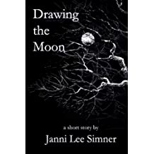 Drawing the Moon