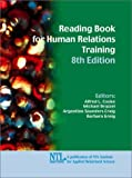 Reading Book for Human Relations, NTL Institute for Applied Behavioral Science Staff, 0961039272