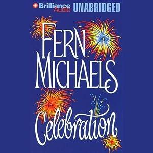 Celebration Audiobook