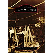 East Windsor (Images of America)