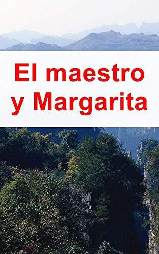 el maestro y margarita - 4