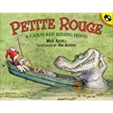 Petite Rouge (Picture Puffin Books)